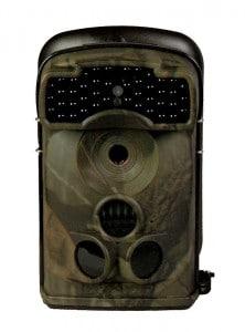 Pest Control Camera